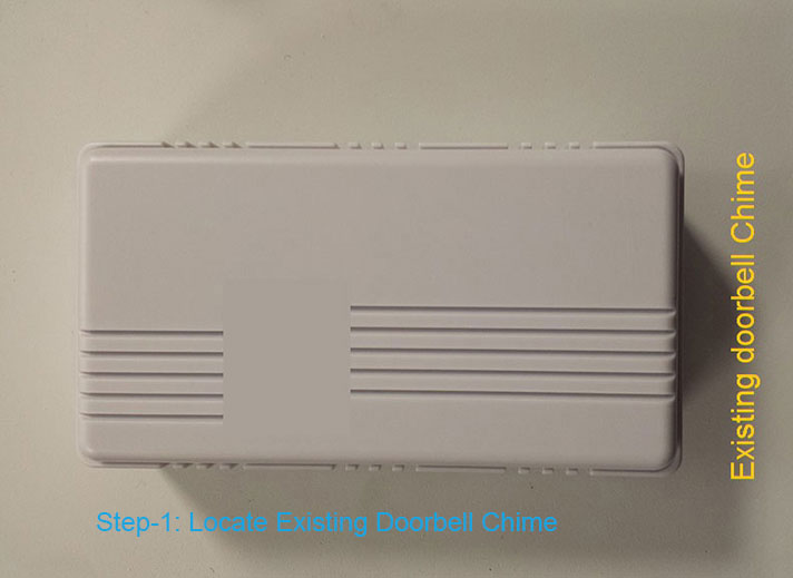 Step-1-existing-doorbell-chime-w.jpg