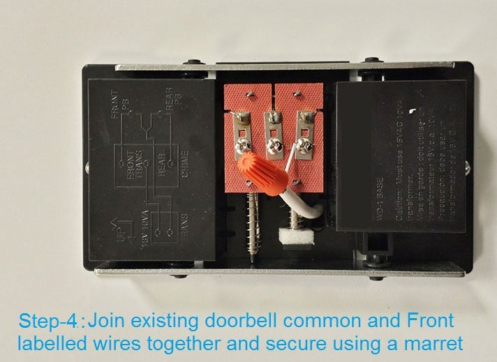 Step-4-existing-doorbell-wire-joined-w.jpg